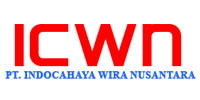 Indo Cahaya Wira Nusantara