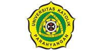 Universitas Parahyangan