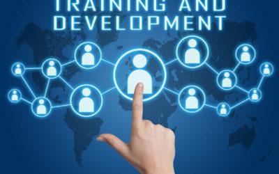 Memilih Pelatihan Pengembangan SDM yang Relevan di Indonesia