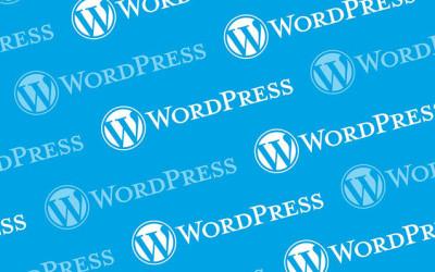 Kenapa Perlu Pakai WordPress?