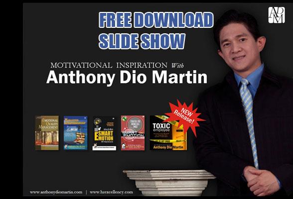free_adm_slideshow