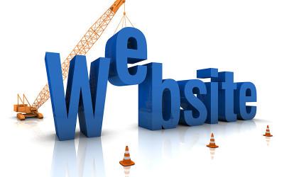 Tips Keren Pengaturan Page & Category Website
