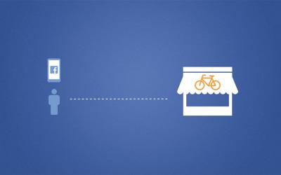 Mendulang Duit Pakai Facebook