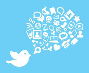 Sudah Tahu Tampilan Baru Twitter?