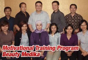 Beauty Medika 2011