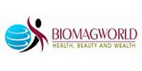 Bio Mag World