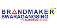 Brandmaker Swaragangsing