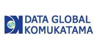 Data Global Komukatama