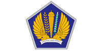 Departemen Keuangan RI
