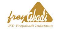 Freyabadi Indotama