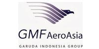 GMF Aero Asia