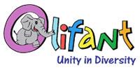 Olifant School