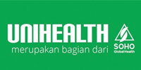 Unihealth Soho Group