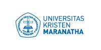 Universitas Maranatha