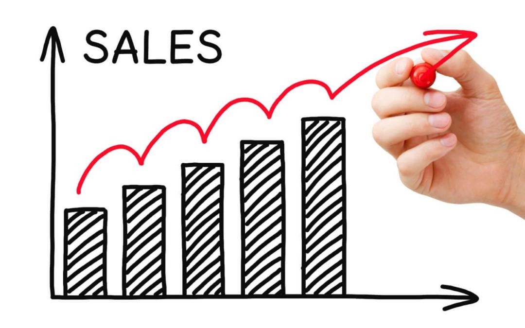 4 Pertanyaan untuk Meningkatkan Penjualan di tahun 2020