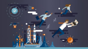 10 Kompetensi Penting untuk Karyawan di Tahun 2020