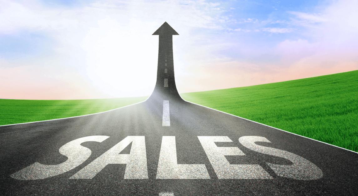 10 Strategi Jitu yang Terbukti Meningkatkan Penjualan Anda