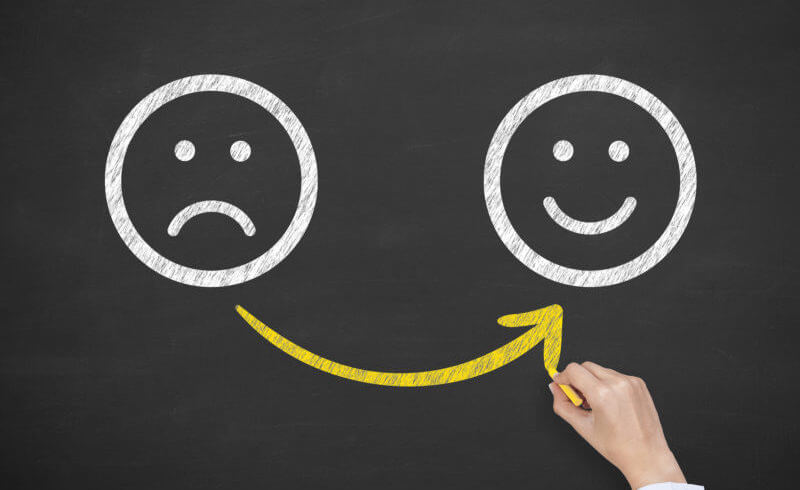 6 Langkah Mudah Bagaimana Memiliki Hidup yang Lebih Bahagia