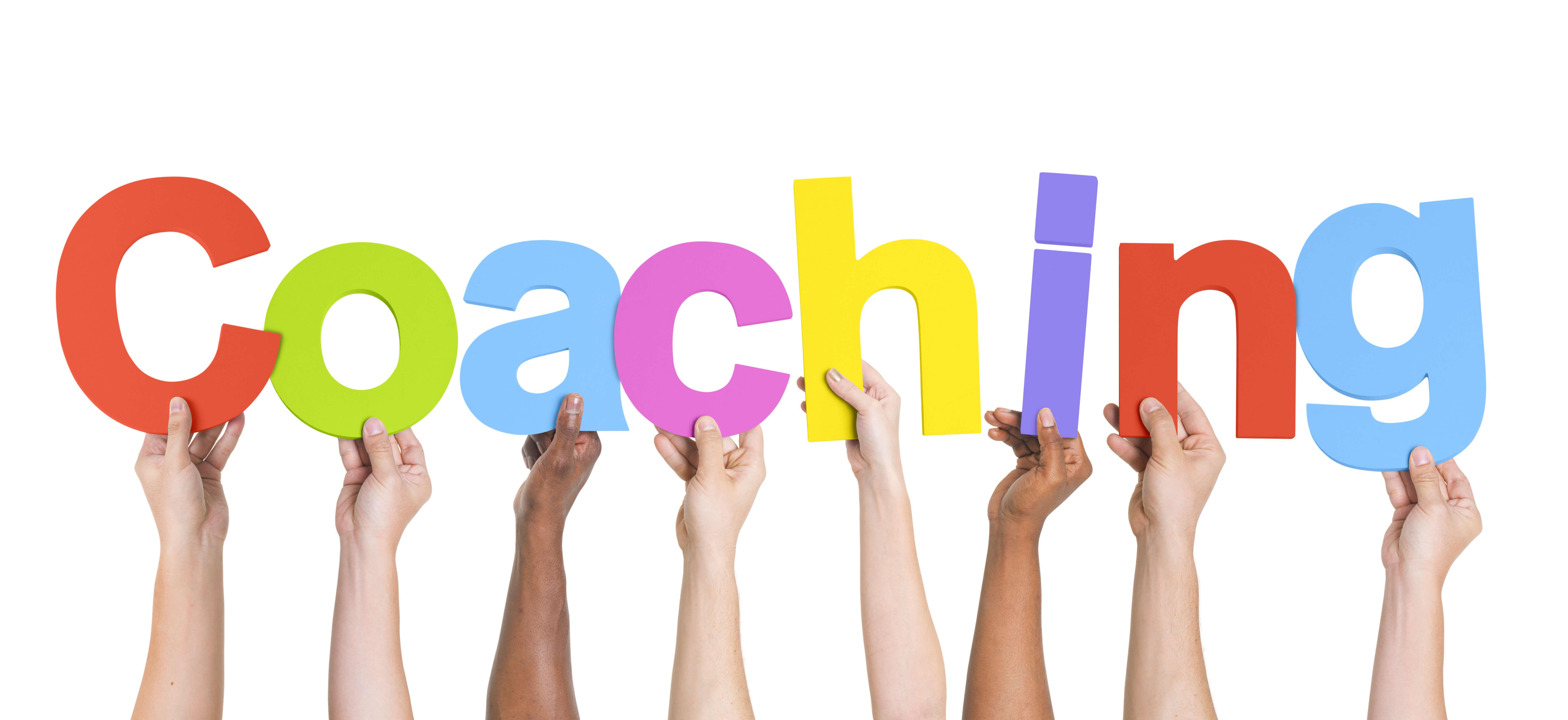 Menjadi Optimal melalui Professional / Life Result Coaching
