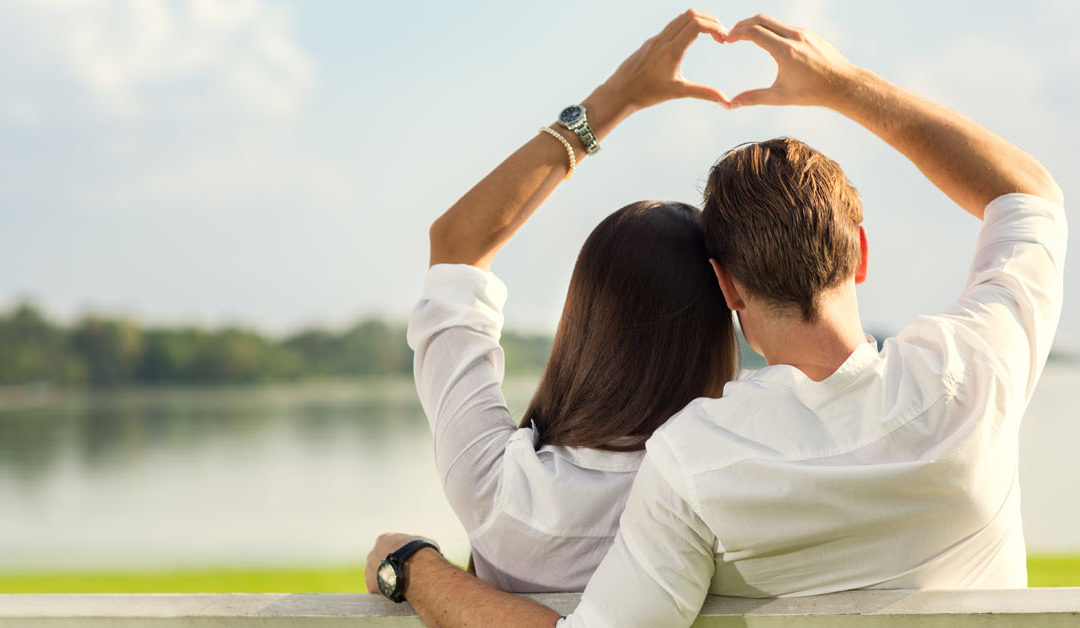 Cara Istimewa Membangun Relationship Dengan Racikan NLP