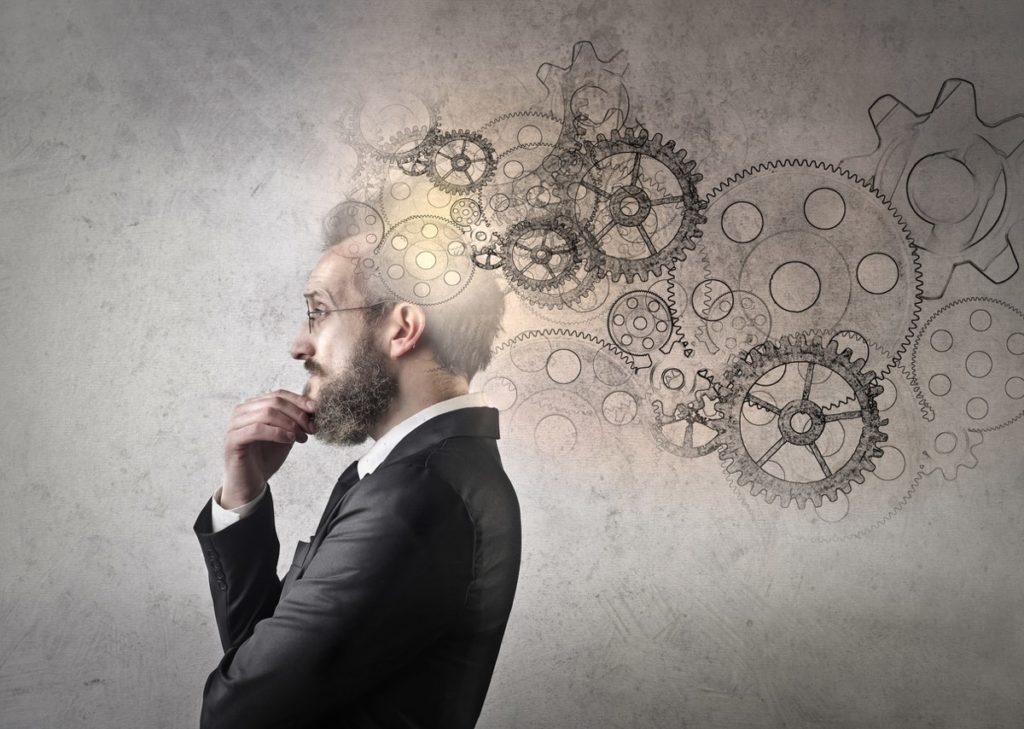 Bagaimanakah Keilmiahan dan Kerasionalan Hipnosis?