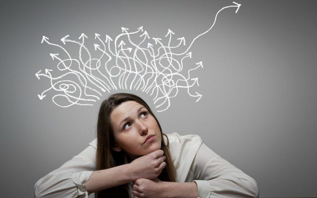 Bagaimana Menggunakan Self Hypnosis Yang Dapat Diaplikasikan Tenaga Penjual ?