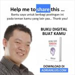 Adrian Luis Training Group